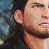 iwillshieldhim: (angry look up)