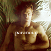 lisamoe: (paranoia)