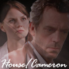 house_and_cameron: (Just whipped this one up! ;))
