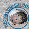 aimes2112: (homebirth)