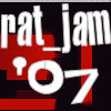 rat_jam: (Default)