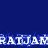 rat_jam: (RJ)