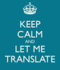 mount_oregano: and let me translate (translate)