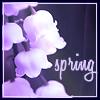 cck_brit: (spring)