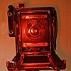 okwari: Speed Graphic Camera (pic#11317569)