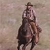 garrett_cain: (Garrett on horseback)