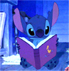 netmouse: (Stitch)