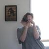 netmouse: (Photographer Anne)