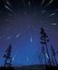 semperfiona: (meteors)