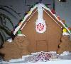 eme302: (gingerbread)