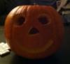 eme302: (pumpkin!)