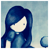 flirtable: credit to <user name=pretty_pixels> (Black Hair Girl)