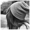flirtable: credit to <user name=pretty_pixels> (Gray Hat)