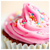 flirtable: credit to <user name=pretty_pixels> (Cupcake)