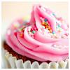 flirtable: credit to <user name=pretty_pixels> (Cupcake)