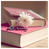 flirtable: credit to <user name=pretty_pixels> (Books)