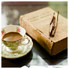 flirtable: credit to <user name=pretty_pixels> (Book and Tea)