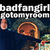 snapealina: (fangirl)