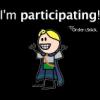 kukla_tko: (Particpation!)
