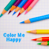 casey28: (color me happy)