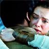 ladyofleithian: (stormjedi: hug)