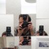 jorallan: (camera, default)