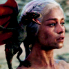 cassie_faith: (Dany: Dragon)