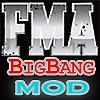 sonjajade: (fma big bang mod)