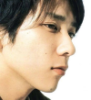 shinichi_kun00: (pic#11318700)