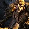 boggywoggy: free use :^) (throne)