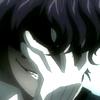 insidious: (facepalm)