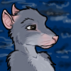 marko_the_rat: Gothic or serious (gothic)