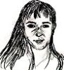 olmue: (me sketch)