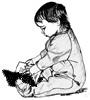 olmue: (readerbaby)