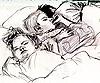 olmue: (sleeping)