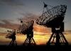 samaritan1975: (Radar Sky)