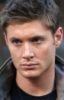 irishdf: (Dean close-up)