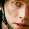 irishdf: (LT Nate Close Up)