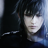 starless_sky: (Goth king)