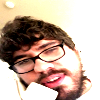 quietpathos: (selfie) (Default)