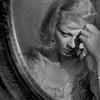 quietpathos: (icon of Vivien Leigh as Blanche DuBois i)