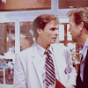 quietpathos: (MD, icon of Wilson and House from House)