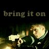 billysgirl5: (Dean-Bring It On)