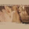 billysgirl5: (Jared/Chris)