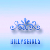 billysgirl5: (symbol-teal/blurple)