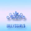 billysgirl5: (symbol-teal/blurple)