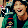 billysgirl5: (Jared :D)