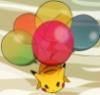 blindmaiden: (pikachu)