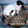 kriscat: (zenfeline (by Lanning))