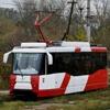 nkps: (трамвай)
